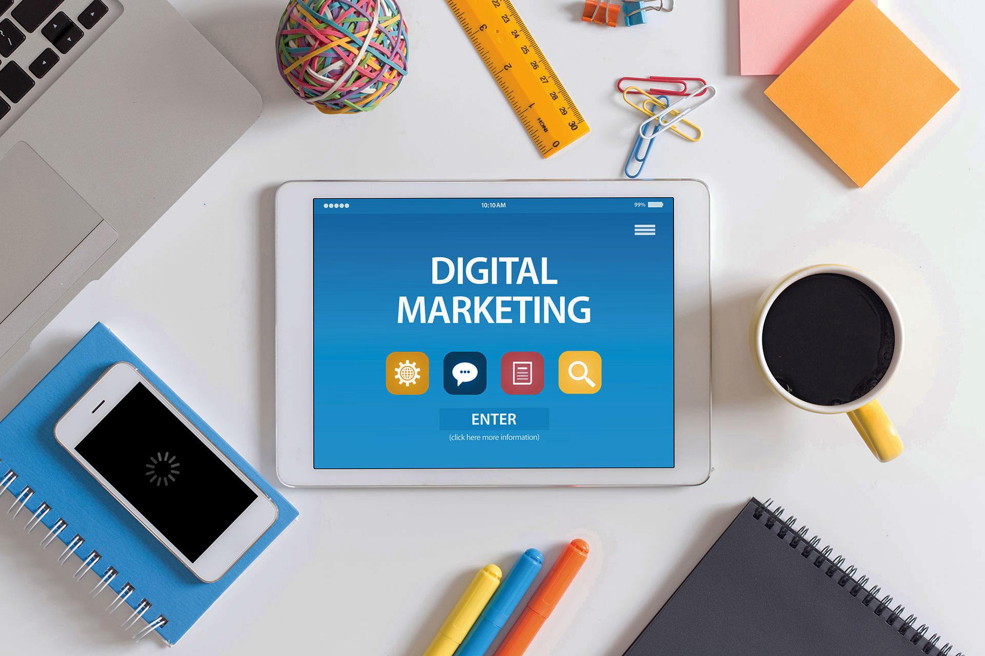 digital-marketing-mcchammer